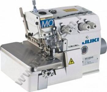 JUKI MO-6814S-ВE6-30P