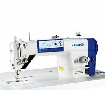 JUKI DDL-8000AP-SH