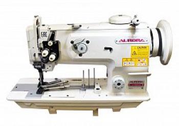 AURORA A-1541LG