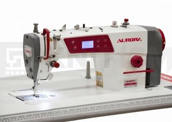 AURORA A-1EH (A-8600H)
