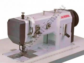 A-1245 AURORA