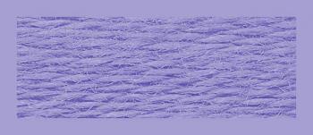 Нитки шерсть/акрил №550