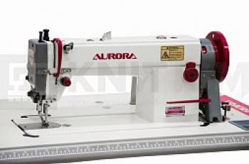 A-0302ECX AURORA