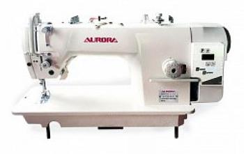 A-721D-03 AURORA