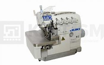JUKI МО-6816S-FF6-30H