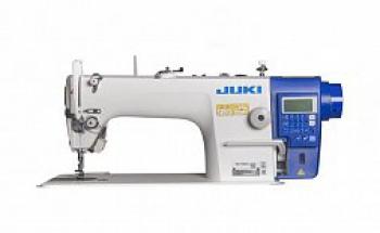 JUKI DDL-7000AS7