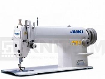 DDL-8100E JUKI