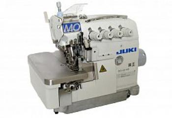 JUKI MO6816S-DE6-30H