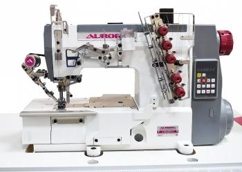 AURORA A-500-01DN-UT