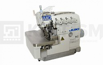 JUKI МО-6816S-FH6-60H