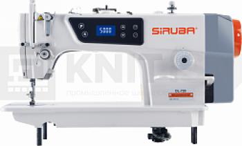 SIRUBA DL720-H1