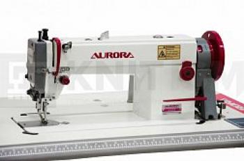 A-0302DE AURORA