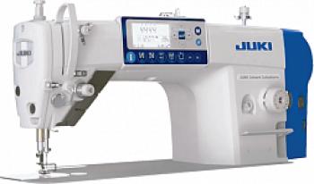 JUKI DDL-8000 ASMS