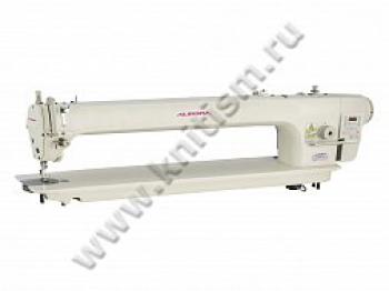 AURORA A-8800-560