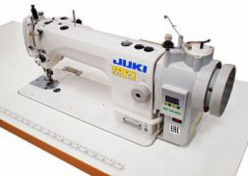 JUKI DU-1181