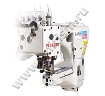 PEGASUS FS703P-A-G2BХ460/PD23/PL/LC/PP/PT LARGO