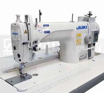 JUKI DDL-8700H