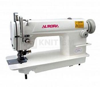 AURORA A-5200