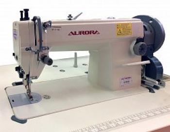 A-0818 AURORA
