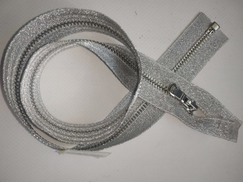 Молния Т-5 металл 60 см