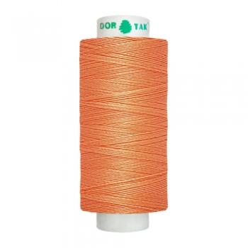 Цвет 116 нитки Dor Tak №40/2 365м