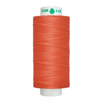 Цвет 507 нитки Dor Tak №40/2 365м