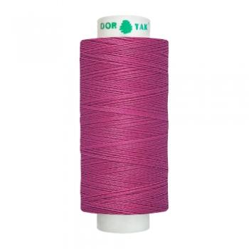 Цвет 518 нитки Dor Tak №40/2 365м