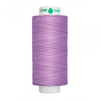 Цвет 521 нитки Dor Tak №40/2 365м