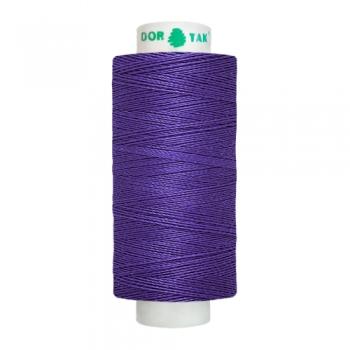 Цвет 532 нитки Dor Tak №40/2 365м