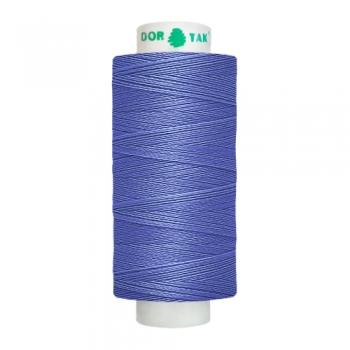 Цвет 538 нитки Dor Tak №40/2 365м