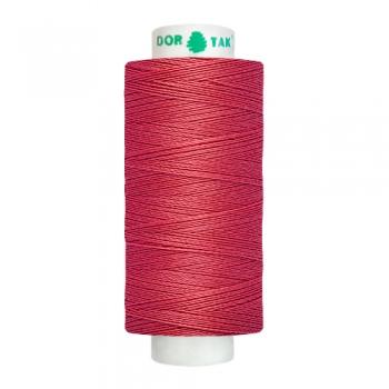 Цвет 594 нитки Dor Tak №40/2 365м