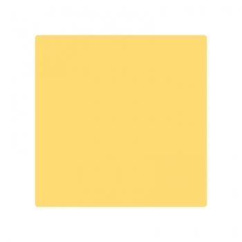 Madeira Mouline цвет 0109