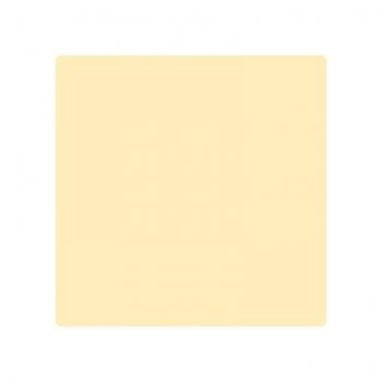 Madeira Mouline цвет 0111