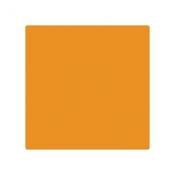 Madeira Mouline цвет 0114