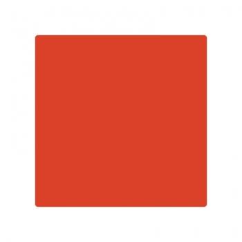 Madeira Mouline цвет 0208