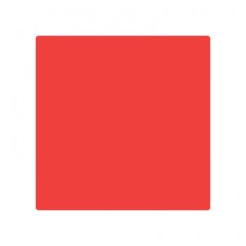 Madeira Mouline цвет 0213