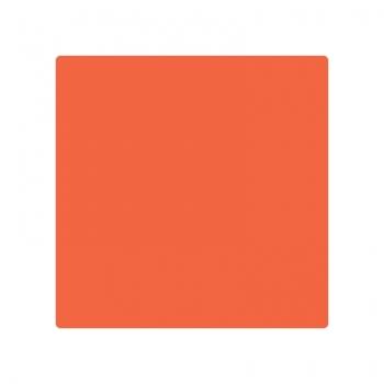 Madeira Mouline цвет 0214