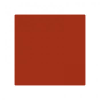 Madeira Mouline цвет 0401