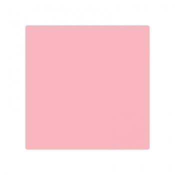 Madeira Mouline цвет 0503