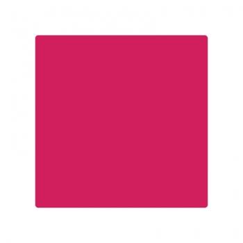 Madeira Mouline цвет 0507