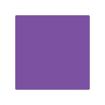 Madeira Mouline цвет 0712