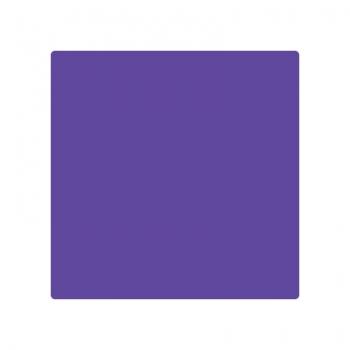 Madeira Mouline цвет 0713