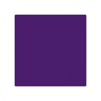Madeira Mouline цвет 0714