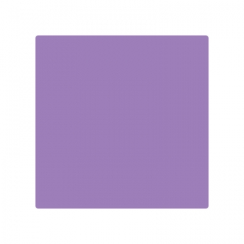 Madeira Mouline цвет 0803