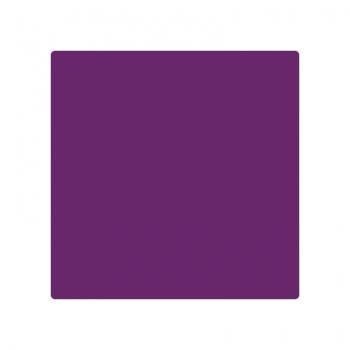 Madeira Mouline цвет 0804