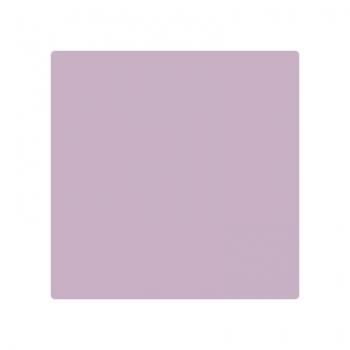 Madeira Mouline цвет 0807