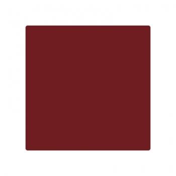 Madeira Mouline цвет 0811