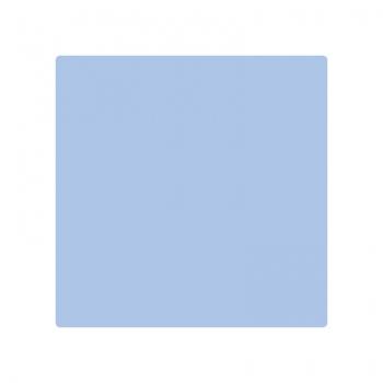 Madeira Mouline цвет 0901