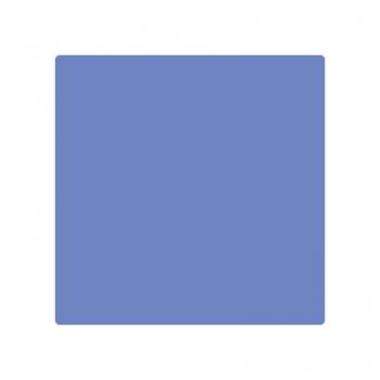 Madeira Mouline цвет 0902