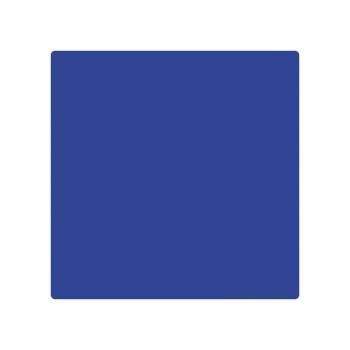 Madeira Mouline цвет 0903